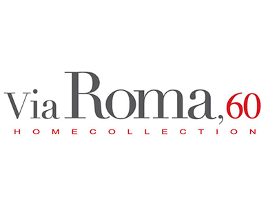Via Roma 60 Collection.Tkani Na Zakaz