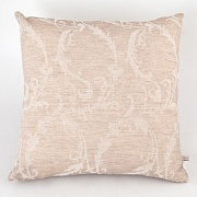 PILLOWDECO.COM