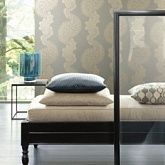 Коллекция INTERMEZZO WALLCOVERING
